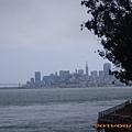 11-0910-SanFran-023-Alcatraz.JPG