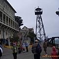 11-0910-SanFran-024-Alcatraz.JPG
