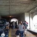 11-0910-SanFran-025-Alcatraz.JPG