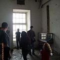 11-0910-SanFran-026-Alcatraz.JPG