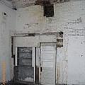 11-0910-SanFran-027-Alcatraz.JPG