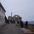 11-0910-SanFran-028-Alcatraz.JPG