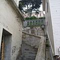11-0910-SanFran-029-Alcatraz.JPG