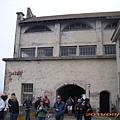 11-0910-SanFran-030-Alcatraz.JPG