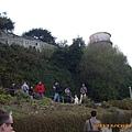 11-0910-SanFran-031-Alcatraz.JPG