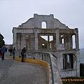 11-0910-SanFran-032-Alcatraz.JPG
