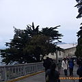 11-0910-SanFran-033-Alcatraz.JPG