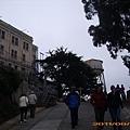 11-0910-SanFran-034-Alcatraz.JPG
