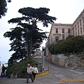 11-0910-SanFran-035-Alcatraz.JPG