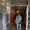 11-0910-SanFran-038-Alcatraz.JPG