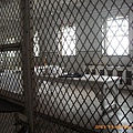11-0910-SanFran-039-Alcatraz.JPG