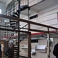 11-0910-SanFran-044-Alcatraz.JPG