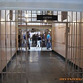 11-0910-SanFran-046-Alcatraz.JPG