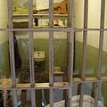 11-0910-SanFran-047-Alcatraz.JPG