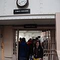 11-0910-SanFran-049-Alcatraz.JPG