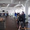 11-0910-SanFran-050-Alcatraz.JPG