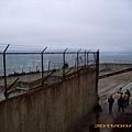 11-0910-SanFran-051-Alcatraz.JPG