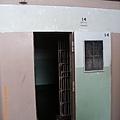 11-0910-SanFran-056-Alcatraz.JPG