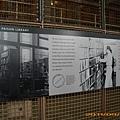 11-0910-SanFran-058-Alcatraz.JPG