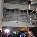 11-0910-SanFran-059-Alcatraz.JPG