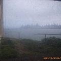 11-0910-SanFran-063-Alcatraz.JPG
