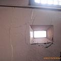 11-0910-SanFran-064-Alcatraz.JPG