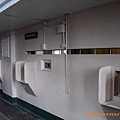 11-0910-SanFran-065-Alcatraz.JPG