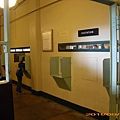 11-0910-SanFran-066-Alcatraz.JPG