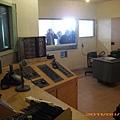 11-0910-SanFran-067-Alcatraz.JPG