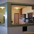 11-0910-SanFran-068-Alcatraz.JPG