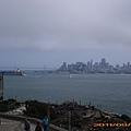 11-0910-SanFran-069-Alcatraz.JPG