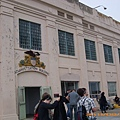 11-0910-SanFran-070-Alcatraz.JPG