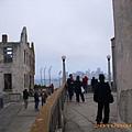 11-0910-SanFran-071-Alcatraz.JPG