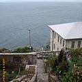 11-0910-SanFran-076-Alcatraz.JPG