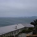 11-0910-SanFran-077-Alcatraz.JPG