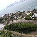 11-0910-SanFran-079-Alcatraz.JPG