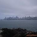 11-0910-SanFran-080-Alcatraz.JPG