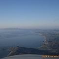 11-0919-03-SanFran.JPG