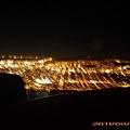 11-0919-20-SanFran night.JPG