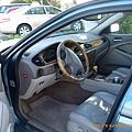 11-0923-09-Yolo-Jaguar.JPG