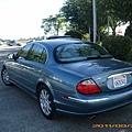 11-0923-10-Yolo-Jaguar.JPG
