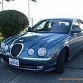 11-0923-11-Yolo-Jaguar.JPG