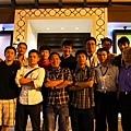 11-0929-CAL Mazzei-2-01.jpg