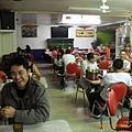 Fresno 越南餐廳 Pho 1.JPG