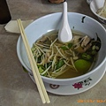 Fresno 越南餐廳 Pho 2.JPG