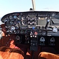 Piper Seneca dashboard.jpg