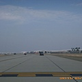 11-1015-Lemoore Air Show 010.JPG
