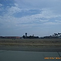 11-1015-Lemoore Air Show 012.JPG