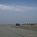 11-1015-Lemoore Air Show 013.JPG