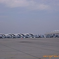11-1015-Lemoore Air Show 014.JPG